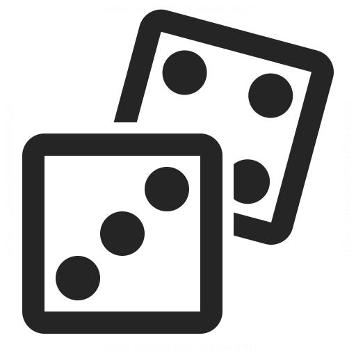 настольные игры киев лофт гейм