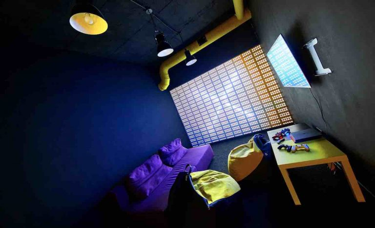 loft game bar room x iks artema 5-min