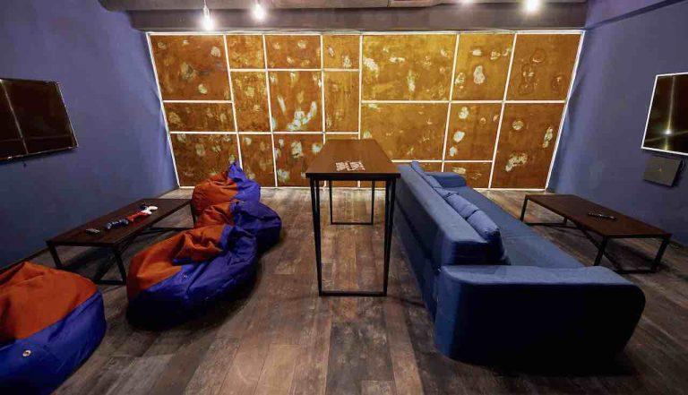 loft game bar room big artema 2-min