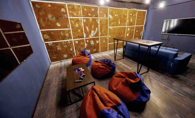 loft game bar room big artema 3-min
