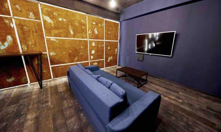 loft game bar room big artema 4-min