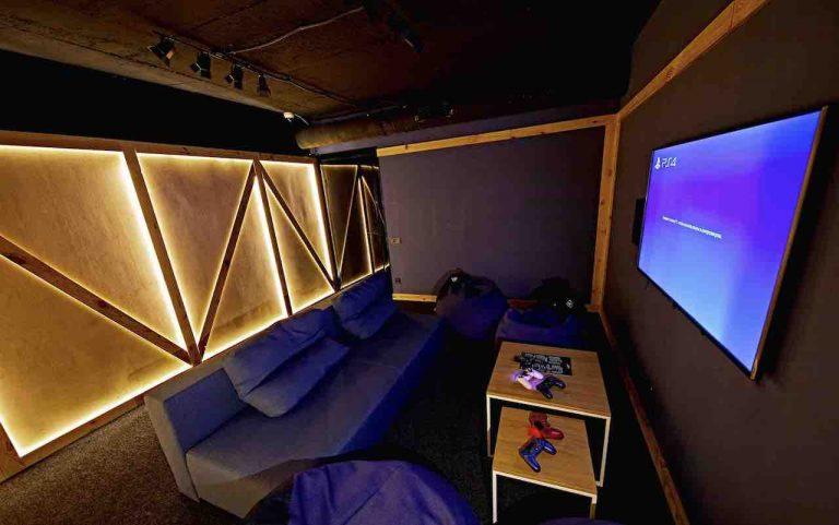loft game bar room box artema 4-min
