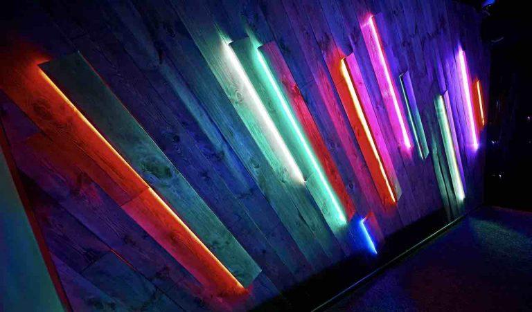 loft game bar room light artema 5-min