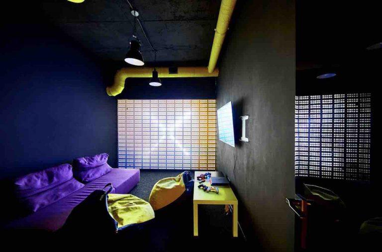 loft game bar room x iks artema 1-min