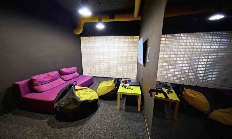 loft game bar room x iks artema 2-min