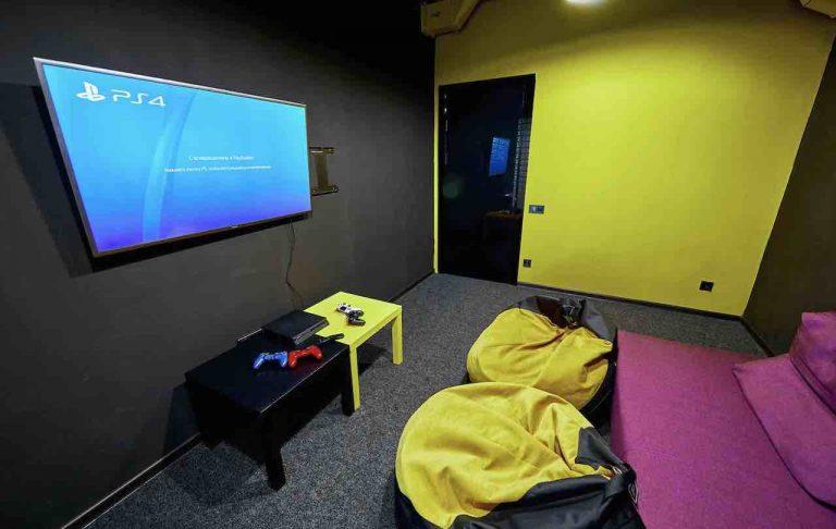 loft game bar room x iks artema 3-min