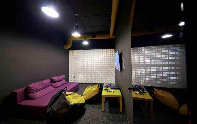 loft game bar room x iks artema 4-min